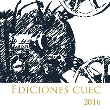 El CUEC te invita a ver la entrevista con Alfonso Cuarón