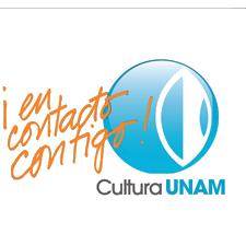 UNAM Internacional
