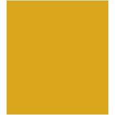 Legislación UNAM